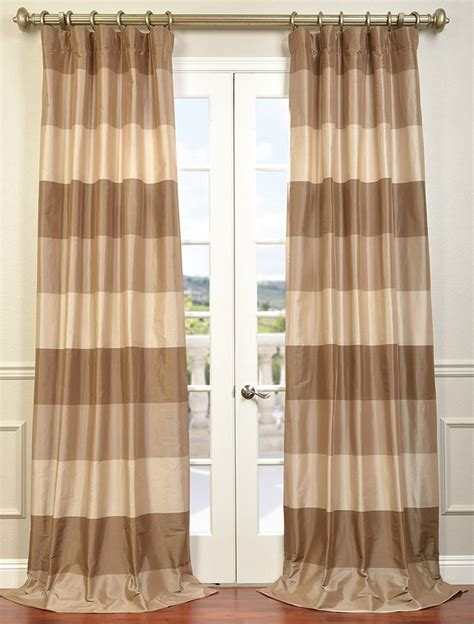 discount curtains window treatments and curtains drapes