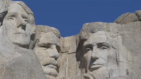 Mount Rushmore, Front View, Close Up George Washington. Basement Layout Ideas. Basement Windows Edmonton. Building Stairs To Basement. Basement Mississauga. Basement Waterproofing Pittsburgh. Basement Ideas Small Spaces. Basement Bathroom Flooring Options. What Is The Basement Membrane