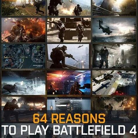 Battlefield 4 Memes - 17 best images about battlefield humor on pinterest armors so true and meme center