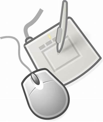 Input Devices Mouse Scribble Transparent Pluspng Landingpage