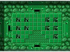 Classic JungleTreetops Dungeon Tiles Tiles PureZC