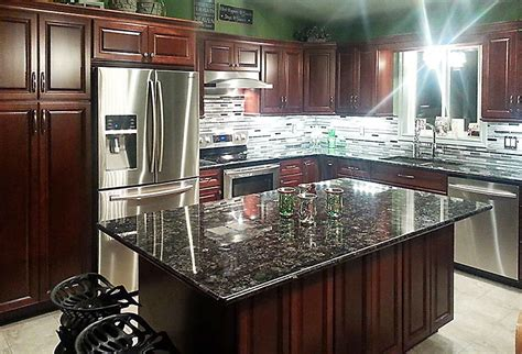 kitchen design backsplash kitchen cabinets design ideas 1097