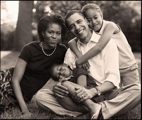 barack obama and family malia and news