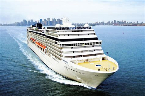 msc sinfonia low cost cabin msc poesia ship details taoticket