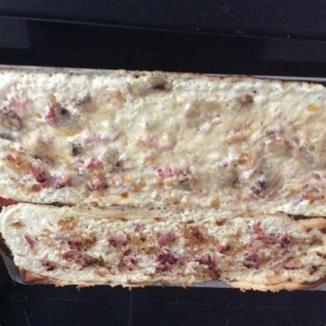 p 226 te 224 tarte flamb 233 e cooking chef de kenwood espace