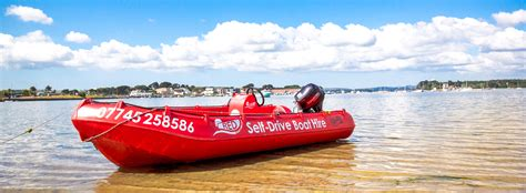 Safety Boat Hire Prices by Boat Hire Boat Hire In Poole And Sandbanks Hire A