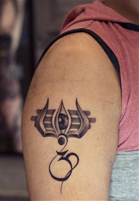 unique hindi tattoos thatll    ink
