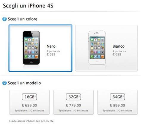 Iphone4sunlocked