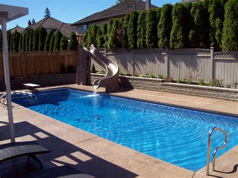 best swiming pool design paint colors roselawnlutheran