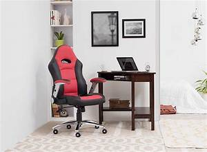 furniture online buy wooden furniture for home in india With home furniture in urban ladder
