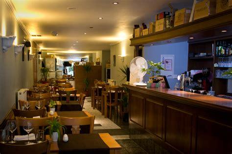 restaurant cuisine portugaise restaurant beirão restaurant beirão cuisine typique