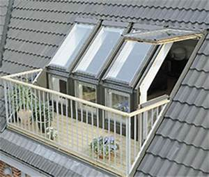 Dachboden Ausbauen Kosten : dachfenster einbauen with dachfenster einbauen cool top ~ Lizthompson.info Haus und Dekorationen