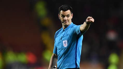 Carabao Cup: Round Four match official appointments - News ...