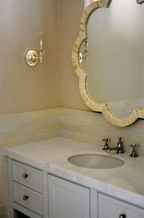 tiled walls design ideas