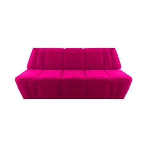 canapé mousse coussin en mousse pour canape 28 images assise et