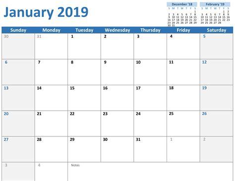 printable monthly calendar microsoft word printable