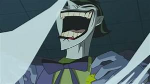 Image - Joker Evil Laugh.png - Villains Wiki - villains ...