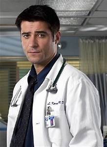 Hottest doctor from ER? Poll Results - hot guy doctors ...
