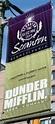 Scranton | Dunderpedia: The Office Wiki | Fandom powered ...