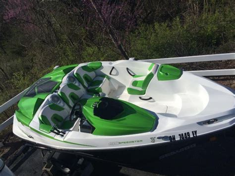 Jet Boats For Sale In Ohio by Seadoo Jet Ski Cover Boats For Sale In Springfield Ohio