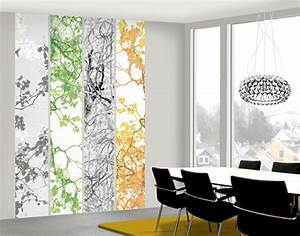 Best decoration ideas for Wall decor for office