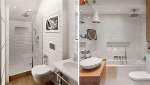 Tendance Carrelage Salle De Bain 2017 : salle de bains les tendances 2017 d couvrir ~ Farleysfitness.com Idées de Décoration