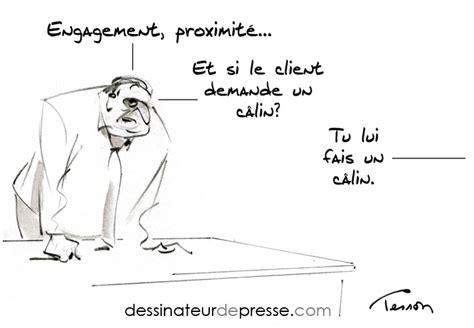 demande de protection fonctionnelle modèle de lettre client humour dessinateur de presse et illustrateur