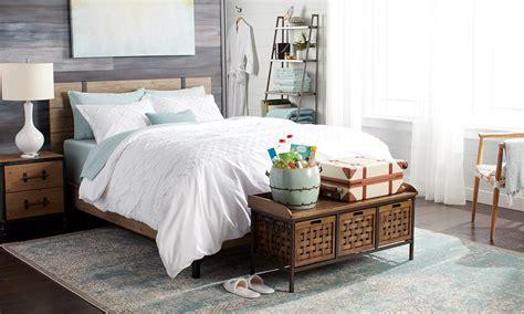 create  guest bedroom  visitors  love overstockcom
