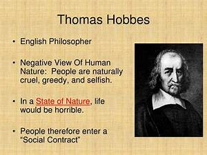 Ppt - Enlightenment Thinkers Powerpoint Presentation