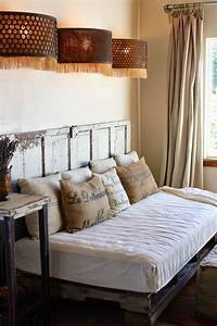 best 25 twin mattress couch ideas on pinterest diy twin With where can i buy a mattress for a sofa bed
