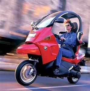 Roller Mit Dach : der c1 roller mein fahrzeugblogmein fahrzeugblog ~ Frokenaadalensverden.com Haus und Dekorationen
