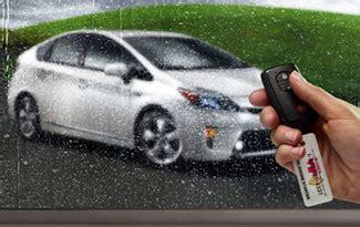 Genuine Toyota Prius Accessories Oem Part Source