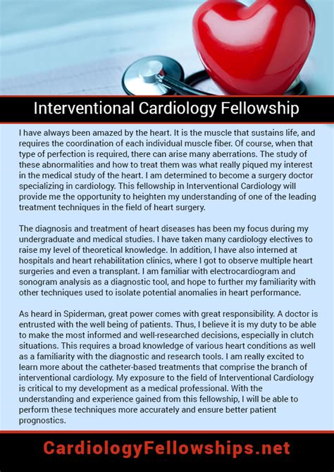 Interventional Cardiologist Resume by Statement Sles