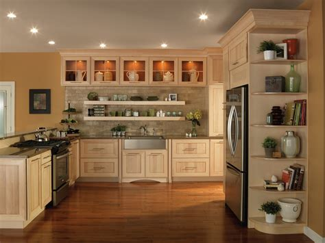 Merillat Kitchen Cabinets Sizes by Related Keywords Suggestions For Merillat Cabinets
