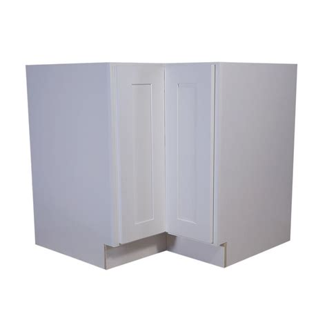 kitchen cabinet storage design house brookings ready to assemble 36 x 34 5 x 24 in 6345