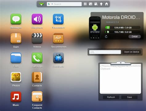 mobile desktop android 6 essential desktop apps to make your android phone device