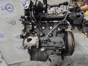 Pieces Alfa Romeo : moteur alfa romeo 159 diesel ~ Gottalentnigeria.com Avis de Voitures