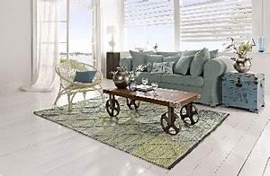 nouvelle tendance deco salon avec les meubles helline With couleur tendance deco salon 3 deco 90 couleurs pour tout repeindre cate maison