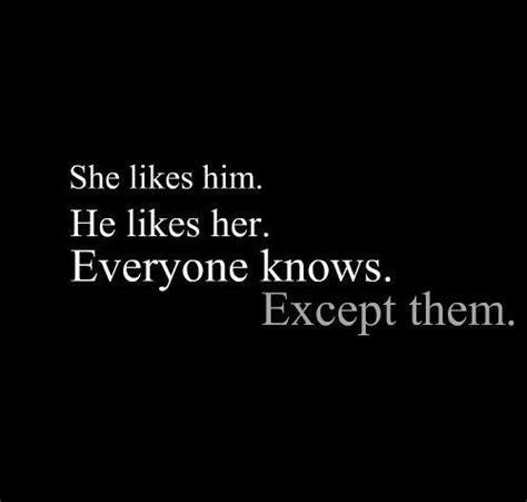 love quotes   black quotesgram