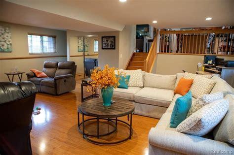 Family farm and home charlotte mi. Shelby Township, MI Single Family Homes for Sale   realtor ...
