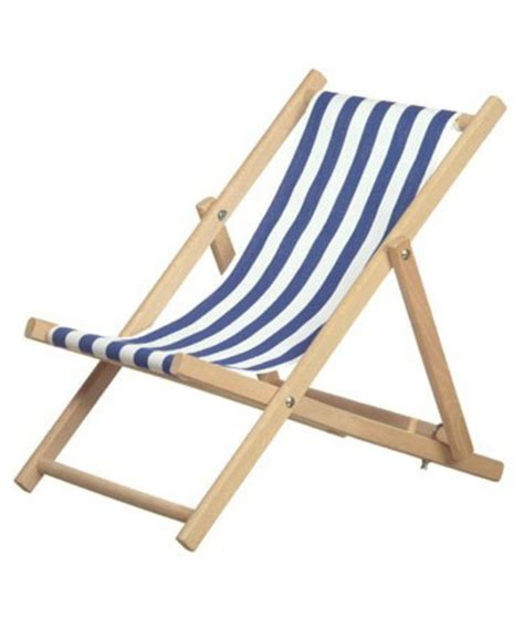 deck chair replacement slings director chair