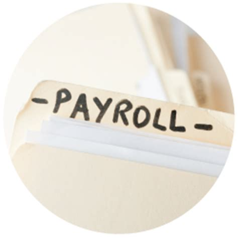 payroll bureau services about us nexeohr solutions staffing