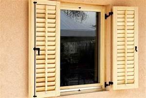 prix fenetre en bois prix et devis des fenetres With renovation fenetre bois prix