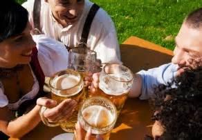 Richtfest Planen Und Feiern Die Besten Tipps by Richtfest Feiern 187 Die Besten Tipps F 252 R Ein Gelungenes