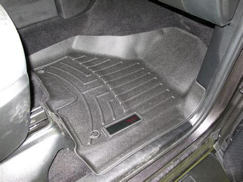 ram 1500 floor mats 2016 ram 1500 weathertech front auto floor mats black