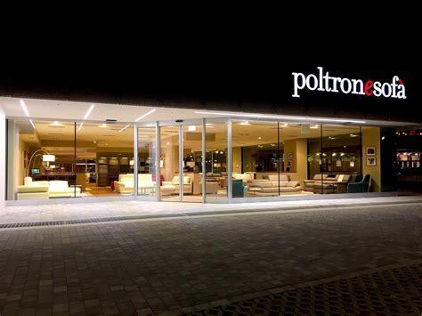 poltrona e sofa poltronesofa noyelles godault meuble de salon contemporain