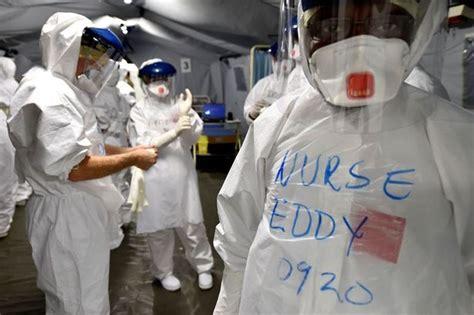 Rumours of imminent coronavirus lockdown in Bradford are ...