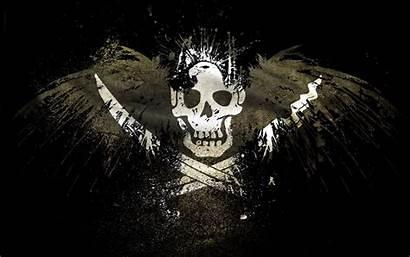 Pirates General Wallpapersafari