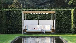 garden furniture something a bit different from garpa With katzennetz balkon mit garden swing chair