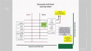 Chinese Generator Wiring Diagram 240 Volt Fuse